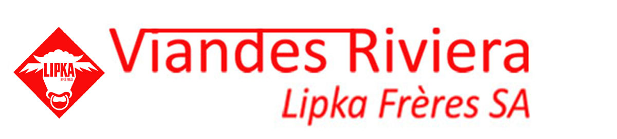 Viandes Riviera Lipka Frères SA